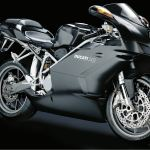Yamaha bikes hd wallpapers (1)