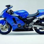 Kawasaki motorbike wallpapers