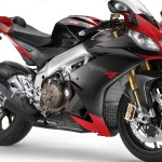 Motorbikes Pictures