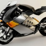 futuristic motorbikes wallpapers