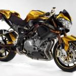 motor bikes wallpapers