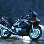 motorbikes pics