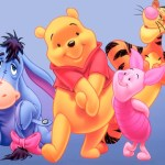 best hd top cartoon wallpaper