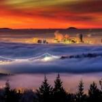 birkill sky picture