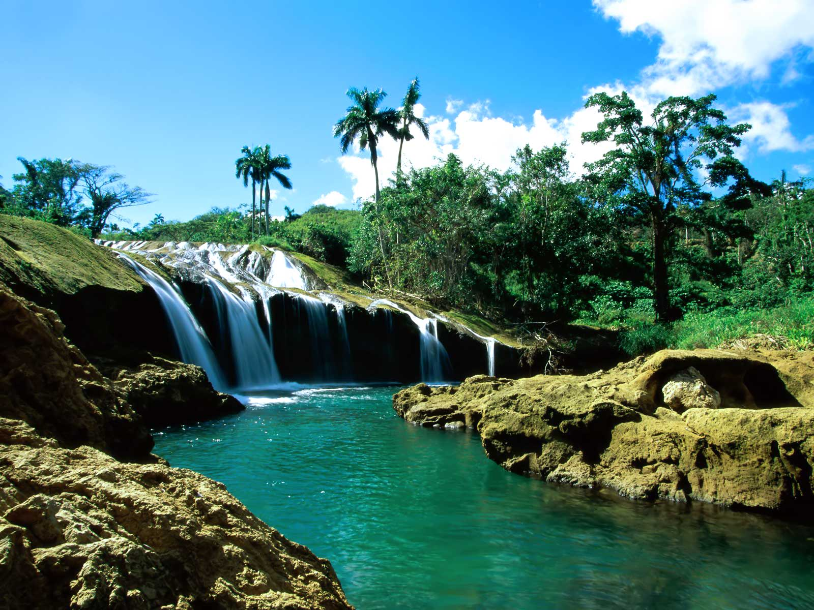 waterfalls attractive hd wallpapers | free download hd wallpapers