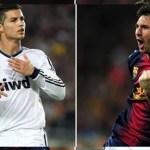 Football best player wallpapers