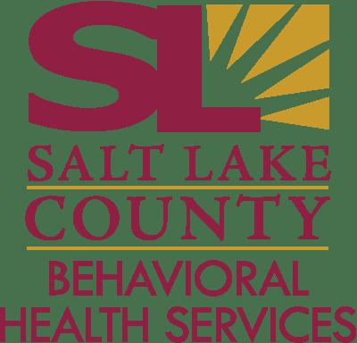 Behavioral-Health-Services-vert