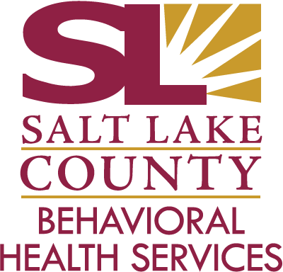 Behavioral-Health-Services-vert