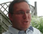 Kevin Van Nuffel