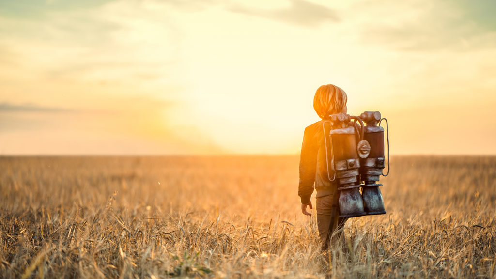 « Je définis mon projet de vie » Stage Ados – 19 et 20 octobre 2019 -  Vedrin– Belgique