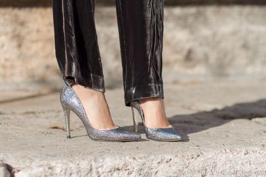 adicta_a_los_zapatos_calidadanita_flavinaoprahsalones_stilettos_plata_brillantes-glitteriridiscentesmade-in-italyimg_5078
