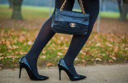black-and-silver-evening-mini-dress-3