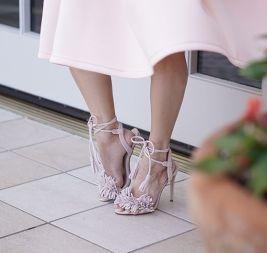 fringe-blush-heels