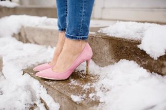 littlemissfearless_pink-grey-winter-11
