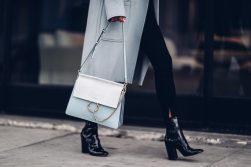 philip-lim-coat-chloe-faye-bag-blue-thevivaluxury-3-848x566