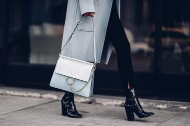 philip-lim-coat-chloe-faye-bag-blue-thevivaluxury-3-848x566