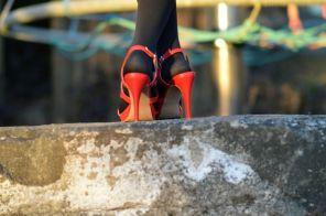 red-heels_vintage-fur