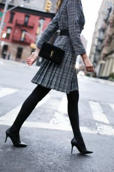 storets-glen-plaid-pleated-double-breasted-suit-dress-nyc-blogger-classic-style-work-wear-fashion-blog9-680x10202x