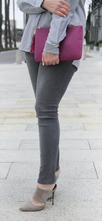c-what-to-wear-with-gray-skinny-jeans-date-night-outfit-712x1024