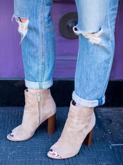camel-blazer-boyfriend-jeans-5