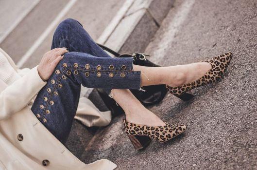 na_kd_fashion-pantalon_ripped_agujeros_laterales-maxi_jersey-cuello_alto-na-kd-clothes-_www-shoesandbasics-com_patti-santamaria-cadiz-outfit-streetstyle_28