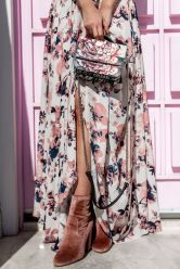 pink-dress-pink-door-5pp_w699_h1048