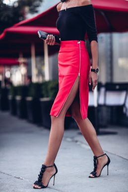 valentines-day-outfit-vivaluxury-4-848x1272