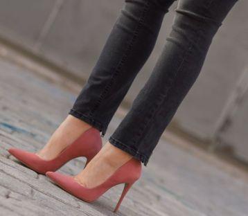 adicta_a_los_zapatosstilettos_ante_rosas_aldosalones_tacon_altoimg_7101