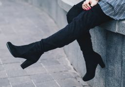 ami-club-wear-over-the-knee-boots