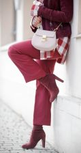 burgundy_outfit_ideas