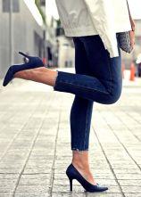 el-blog-de-silvia-rodriguez-streetstyle-blogger-customize-jeans-liu-jo-jaclin-blog-de-moda-influencer (17)