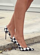 el-blog-de-silvia-rodriguez-Streetstyle-Blogger-MBFWMx-Fashion-Week-Zara-Manolo-Blahnik-blog-de-moda-Influencer (18)