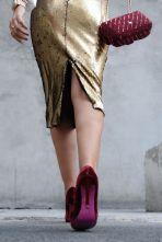 el-blog-de-silvia-rodriguez-streetstyle-mbfw-madrid-gold-skirt-revolve-fashion-week-blogger-influencer (43)