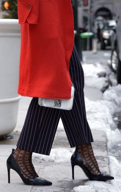 el-blog-de-silvia-rodriguez-streetstyle-nyfw-fashion-zara-red coat-chloe-blogger-influencer (30)