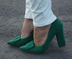green1t