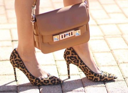 shoes-and-bag-detail-1024x683