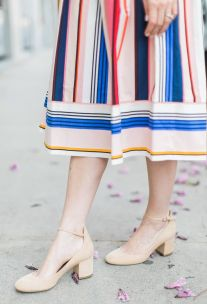 striped_dress_neutral_heels