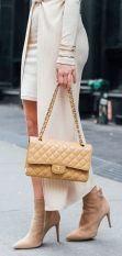 sydne-style-reviews-chanel-tan-medium-flap-classic-quilted-bag