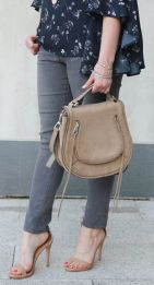 e-rebecca-minkoff-vanity-saddle-bag-gray-skinny-jeans-steve-madden-stecy-sandals-768x919
