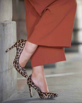 escarpins-talon-aiguille-imprimé-animal-girafe-bata-animal-print-heels