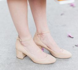 m_gemi_suede_heels