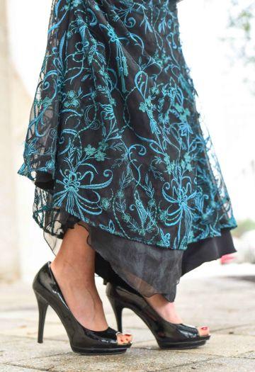 patent-peep-toe-heels