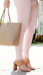 nordstrom-spring-joes-jeans-icon-pink-denim-navy-bell-sleeve-top-saint-laurent-tote-15