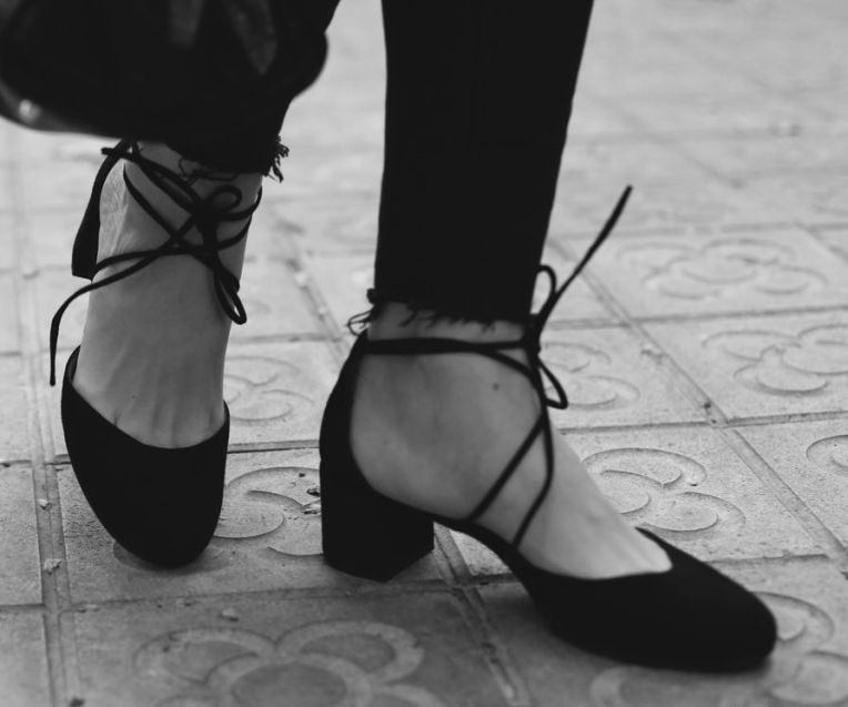 zapatos-moda-tendencias