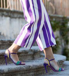 el-blog-de-silvia-rodriguez-streetstyle-madrid-mono-david-christian-sandalias-lolita-blu-look-invitada-blogger-influencer (11)