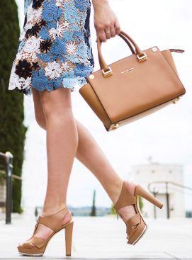 MK_bag_shoes_detail_LA