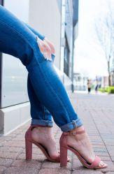 Pink_blush-hoodie-blush-heels-denim-6