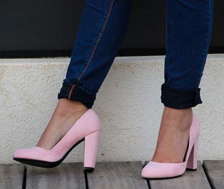 Pink_image-277