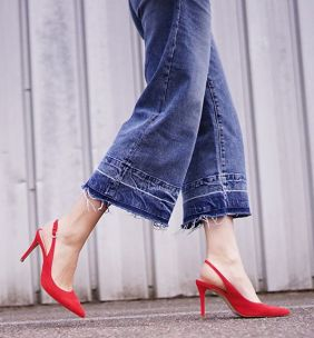 Red_minelli-shoes