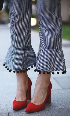 Red_pantalon-zara-vichy-pompones